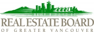 Real Estate Board of Great Vancouver